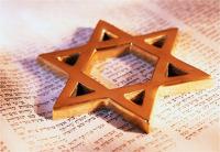 CC-Torah-200x138