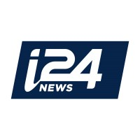 I24_logo_FINAL_BLUE-02-200x115
