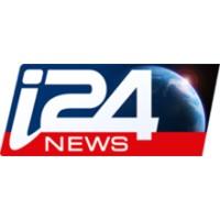 I24_official_logo-200x84