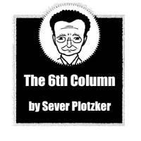 Sever-Plotzker-English