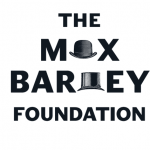 Max Barney